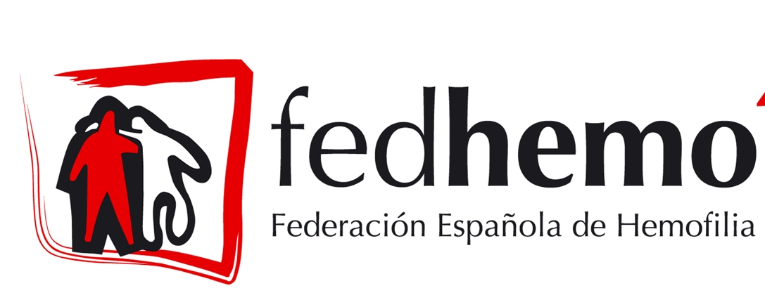 FEDHEMO-40-AÑOS