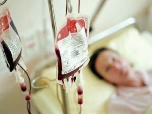 hemofilicos-espanoles-reivindican-tratamientos-seguros-comodos